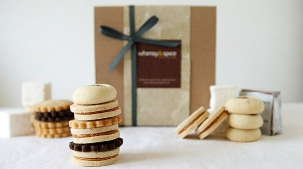 12 Super Yummy Cookie Businesses On Etsy - Small Business Trends