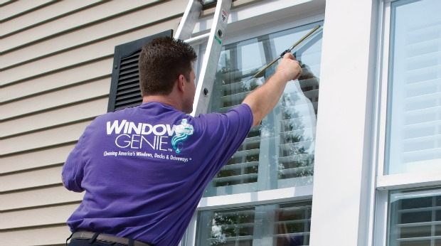 window-genie-window-cleaning