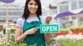 women entrepreneurs starting your own business