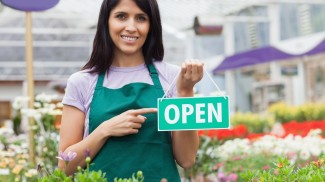 women entrepreneurs starting your own business