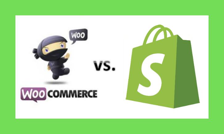shopify ecommerce plugin