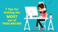 FIVERR freelancers 2