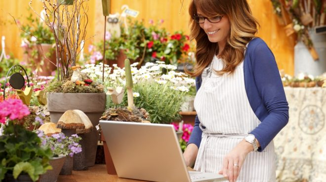 Market Your Local Business Online