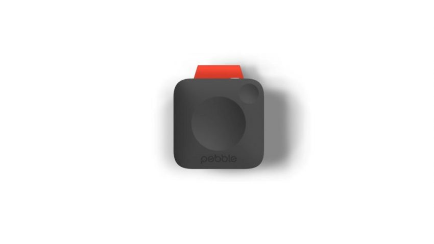 Pebble Core Kickstarter