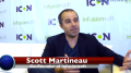 Painful Lessons Learned Led to Entrepreneurial Success Says Infusionsoft Founder