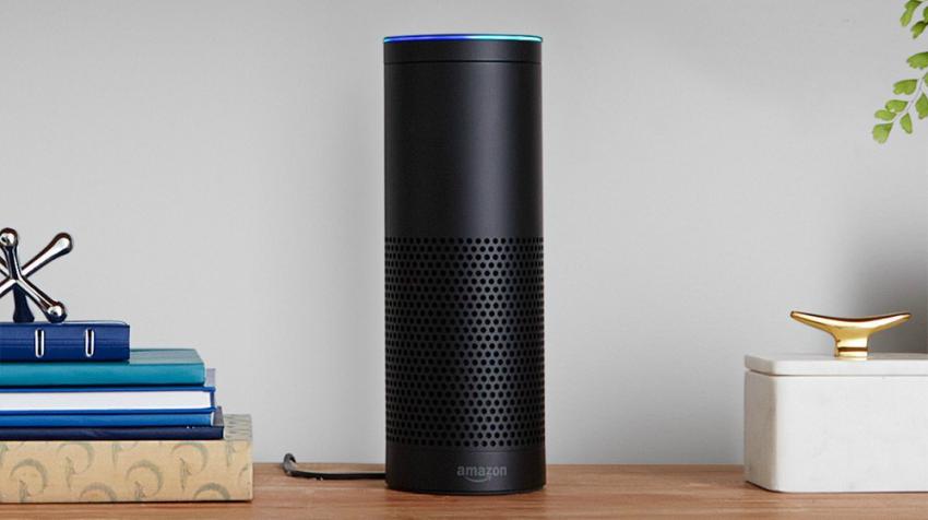 Amazon's Alexa Links to Google Calendar, Skype Added to Microsoft Edge