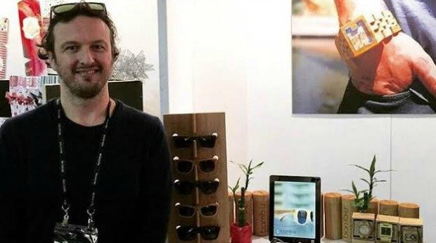 bamboo watches australia owner