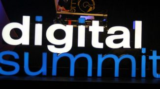 digital summit