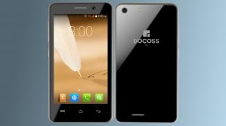 docoss phone