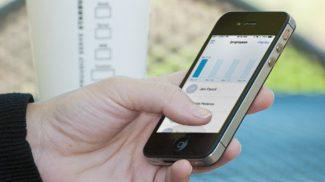 intuit mobile app