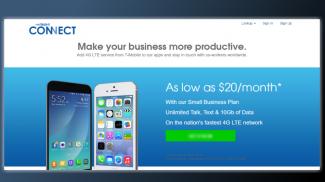 nettalk mobile app