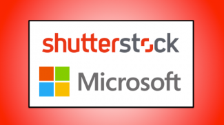 New Shutterstock Plug-in Provides Picture Perfect PowerPoint Design