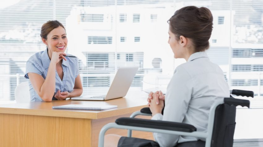 best photos of interview questionnaire for employers.html