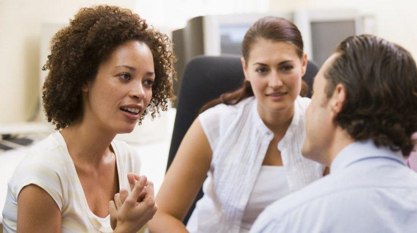 How to Retain Gen X Employees