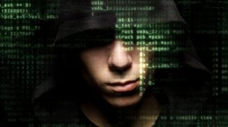 cybercrime targets small business