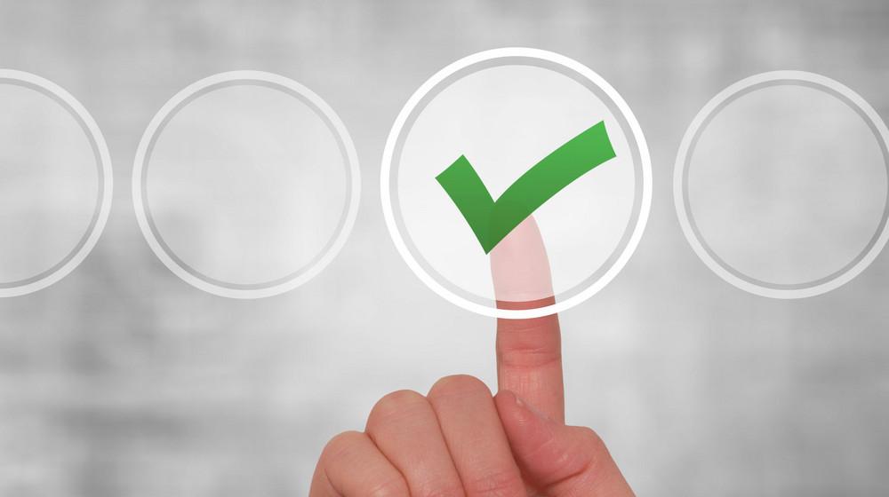 12 Point Local SEO Checklist