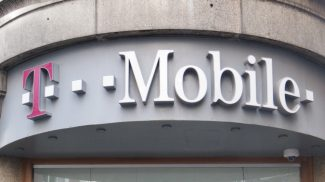 T-Mobile 2016 Q1 Profits