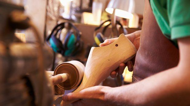handmade business of one