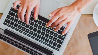 Small Business Social Media Ideas