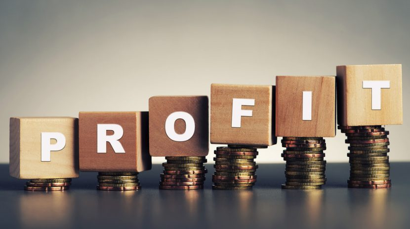 Strategies to increase your bottom line
