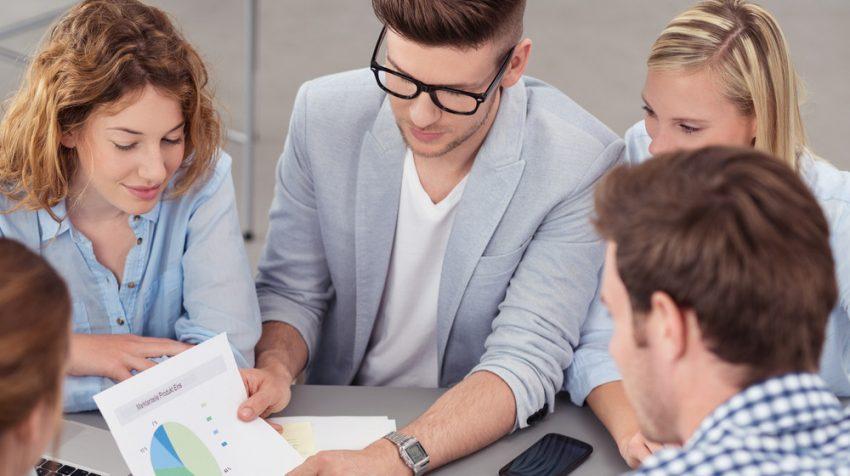 Build a Better Sales Team