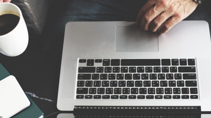 Keyword Research Tools and Tactics