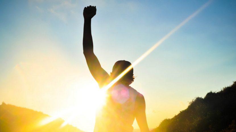 Habits of Successful Entrepreneurs