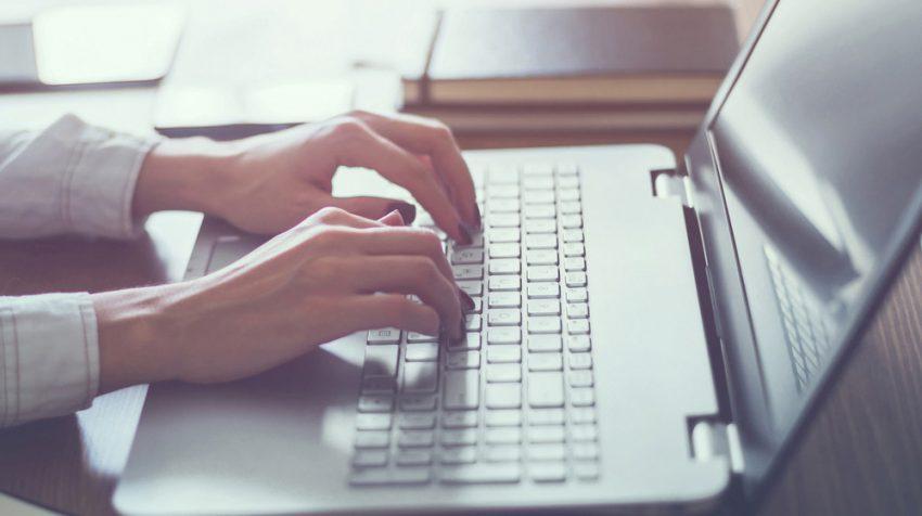 quality website content drives sales