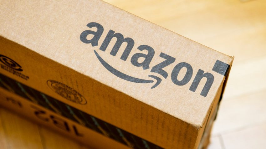Amazon Web Services for small business