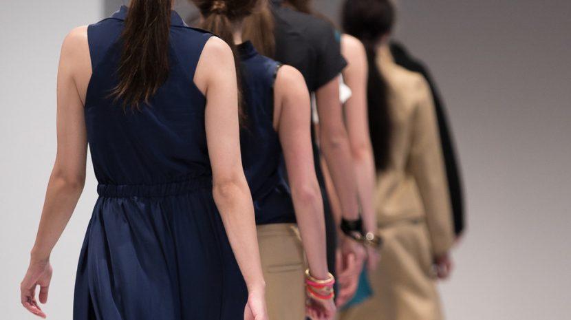fashion brand feedback
