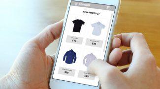ecommerce merchandising tactics