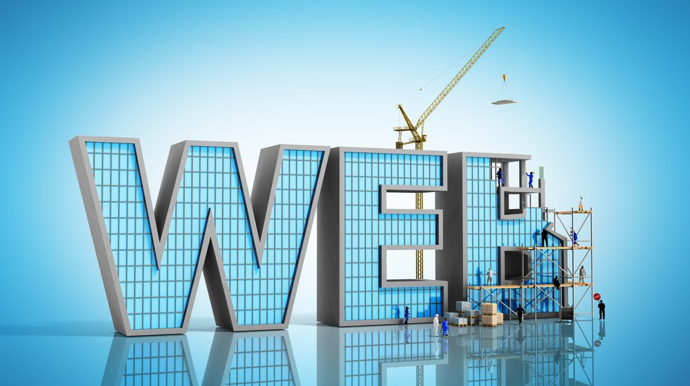 20 Free Website Builders For Your Small Business Website