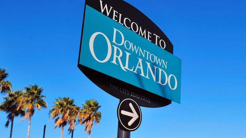 Events in Atlanta, New York, Orlando, Fort Lauderdale this Week
