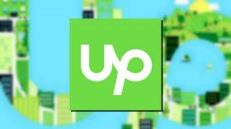 upwork image