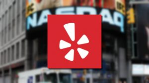 yelp featured breaking