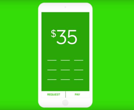 What is Square Cash? Get Paid via Cash Me App
