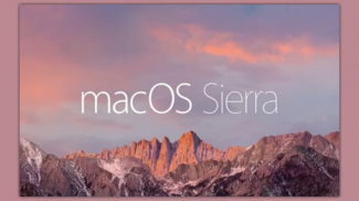 Apple Moves Siri for Mac in Latest Update