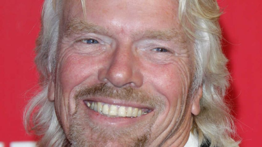 Summer Events Feature Stars of Entrepreneurship