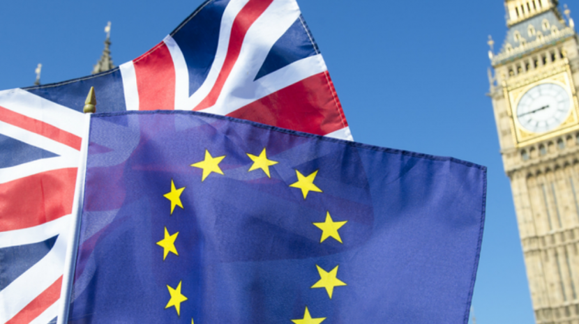 If Britain Left the EU, How Would that Impact Your Business?