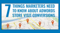 Make the Most of Google AdWords Store Conversions Tool - In Store Analytics