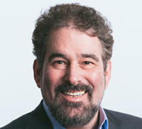 Alan Trefler of Pegasystems: Meet Customer Expectations or Suffer 'Customerpocalypse'