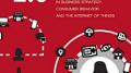 digital context 20 book