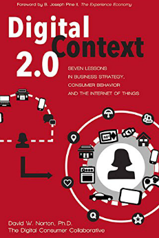 digital context 20 book