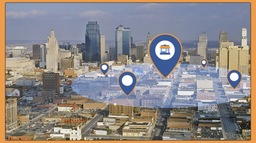 New Facebook Local Awareness Ads Promote, Measure In-Store Visits, Purchases