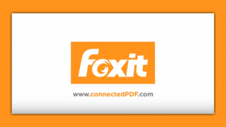 Foxit Introduces PDF Workflow That Will Rock Team Collaboration