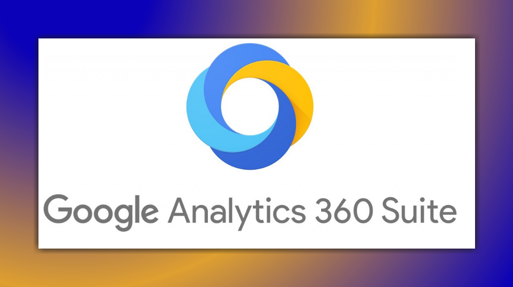 Free Version of Google Data Studio 360 Launched