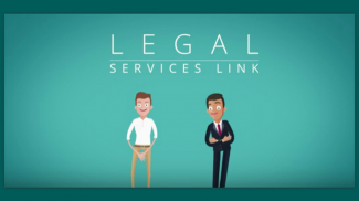 Attorney Client Match Service