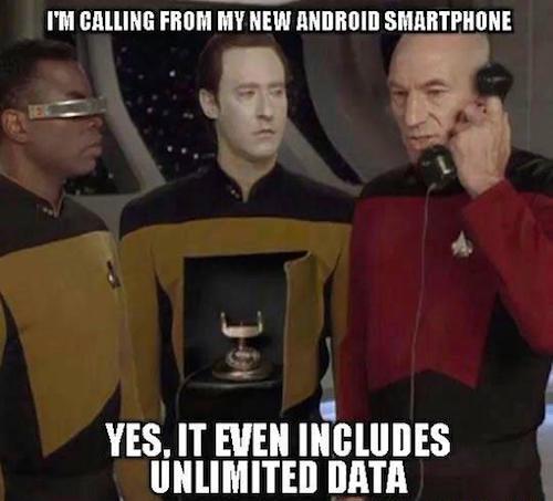 picard-smartphone-data