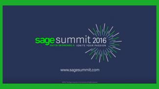 sage summit