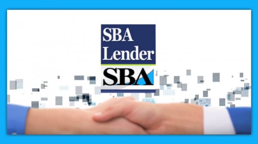 The SBA Bank Loan Process